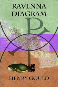 ravenna-diagram-cover-428x642